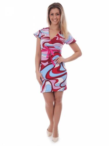 Платье MDW00035