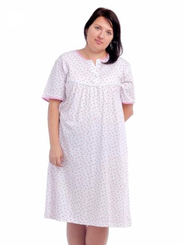 Ночная сорочка MDW00088