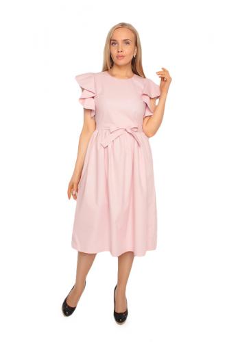 Платье MDW00357