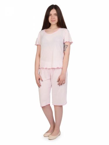 Пижама женская MDW00044