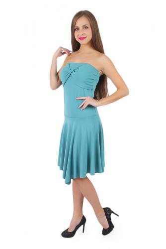 Платье MDW00719