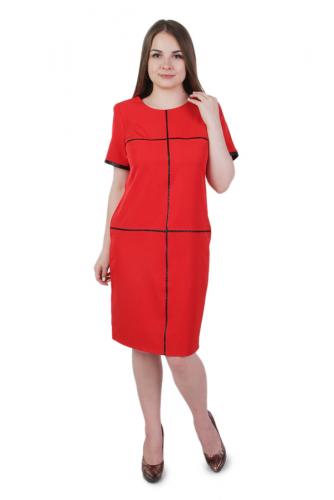 Платье MDW00360