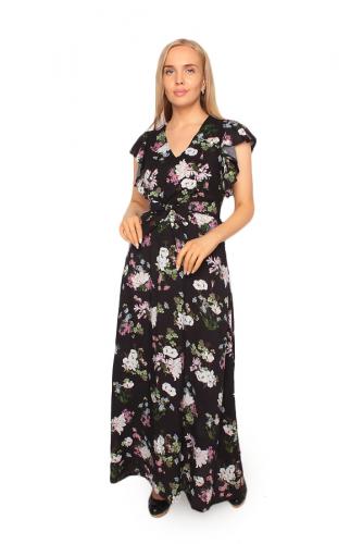 Платье MDW00352