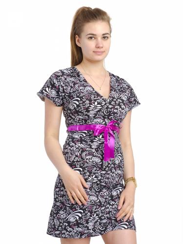 Платье MDW00032