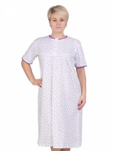 Ночная сорочка MDW00091