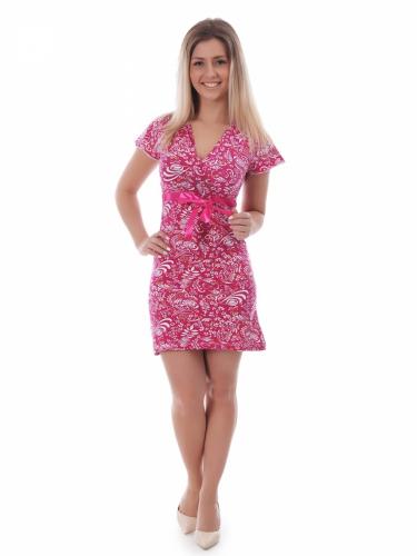 Платье MDW00034