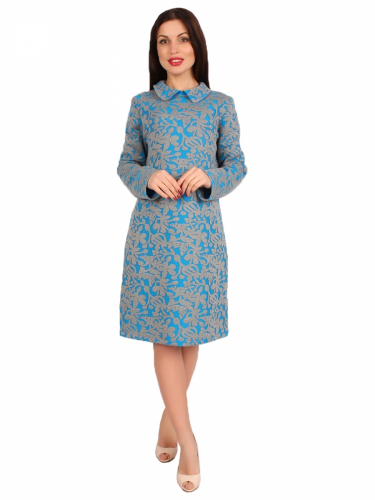 Платье MDW02088