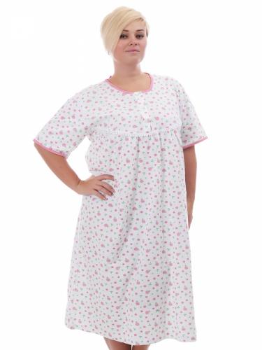Ночная сорочка MDW00090
