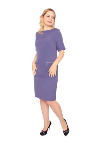 Платье MDW00363