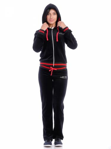 Спортивный костюм MDW00039