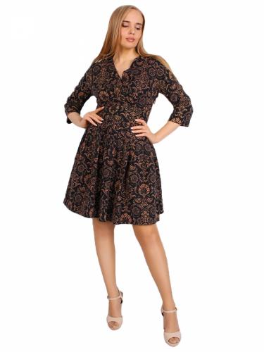 Платье MDW02105