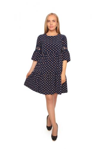 Платье MDW00353