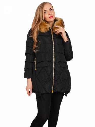 Куртка MDW02135
