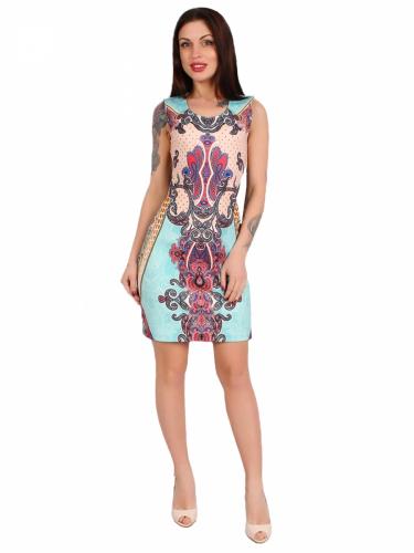 Платье MDW02121