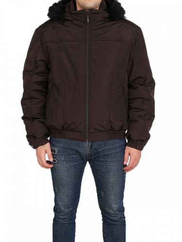 Куртка MDM00707