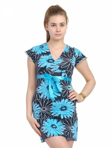 Платье MDW00031
