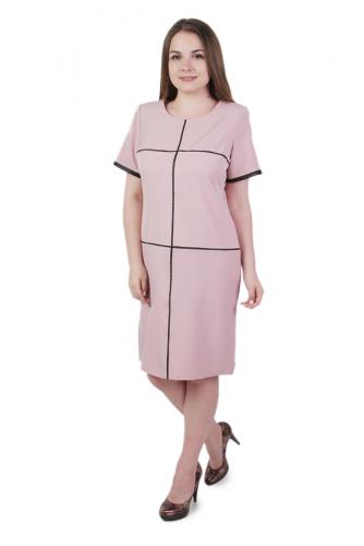 Платье MDW00359