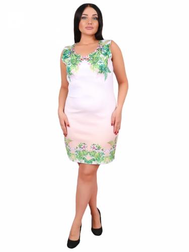 Платье MDW02108