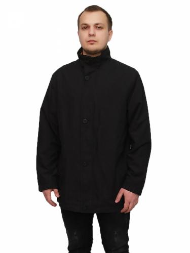 Куртка MDM00709