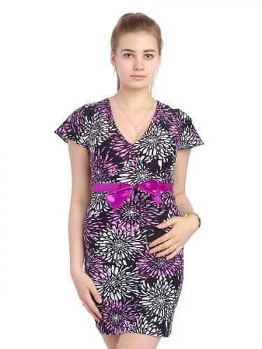Платье MDW00005