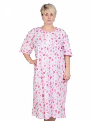 Ночная сорочка MDW00092