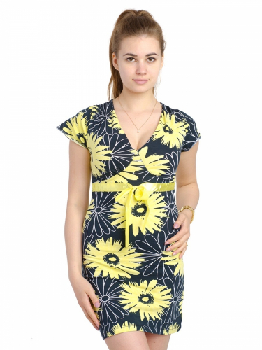 Платье MDW00036