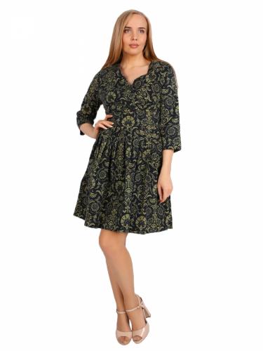 Платье MDW02106