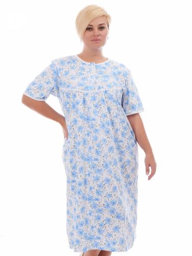 Ночная сорочка MDW00089