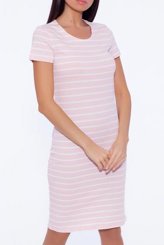 #37826 Платье