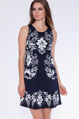 #30848 Платье