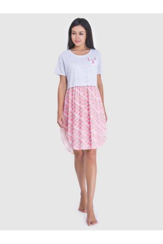 #60535 Платье