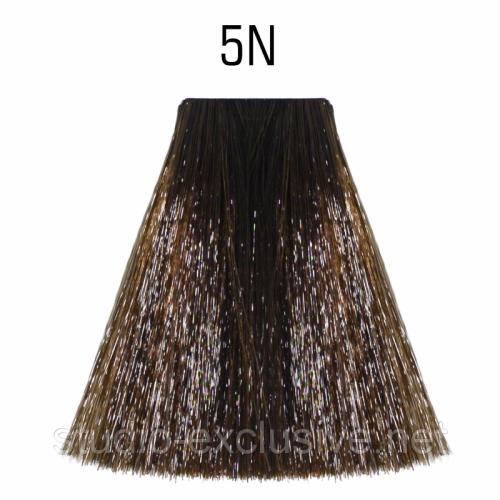 Натуральный Соколор Бьюти 5N 90мл светлый шатен