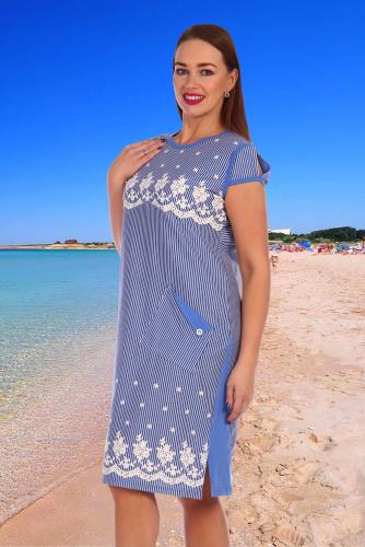 Платье 1405