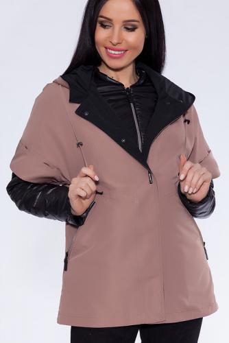 #23559 Куртка