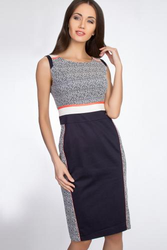 Платье #29197