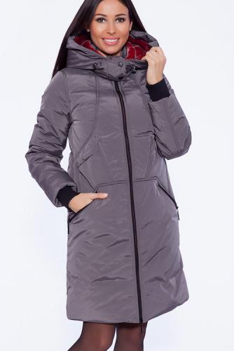 #39295 Пальто