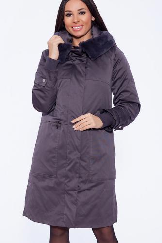 #39288 Пальто
