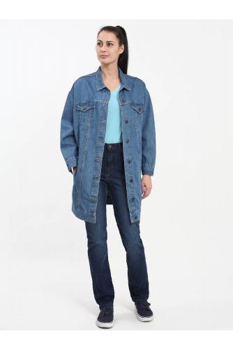 #53705 Куртка