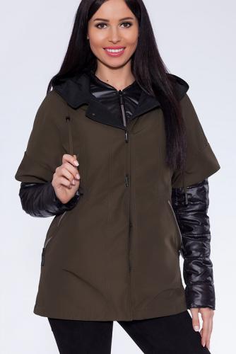 #23558 Куртка