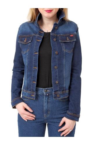 #52864 Куртка
