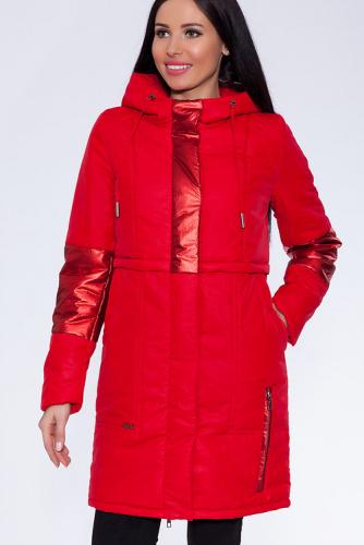 #23516 Пальто