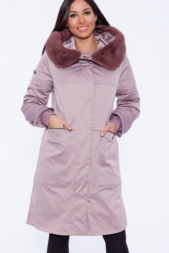 #39350 Пальто