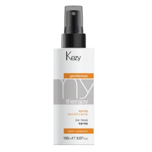 KEZY Mytherapy Thickening spray Спрей для придания густоты 150 мл
