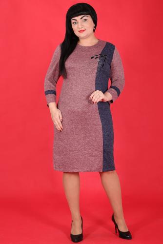 2В 4711 Платье
