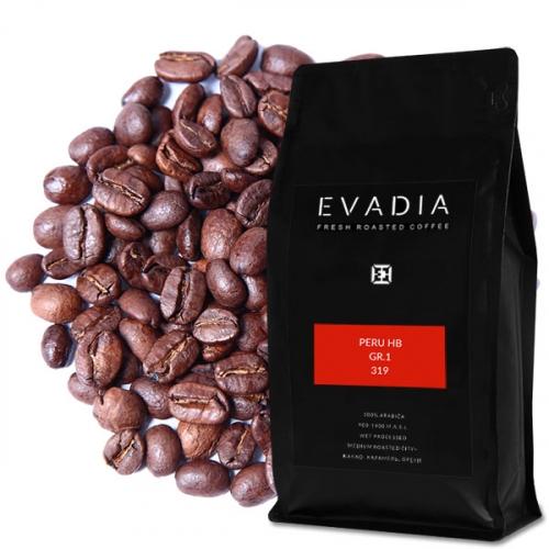 Кофе Перу HB Gr.1