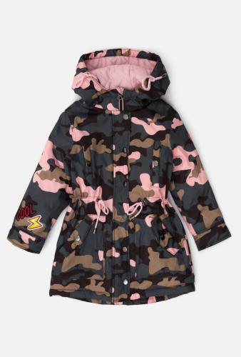 Куртка #110822