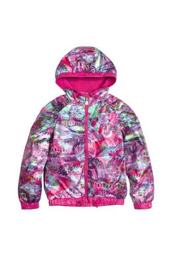 Куртка #109594