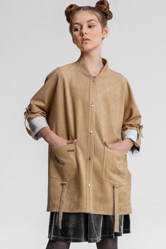 Пальто #90401