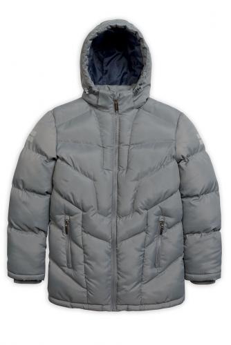 Куртка #96593