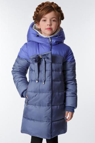 Пальто #66717